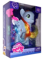 арт. SM90032 Игрушка My Little Pony